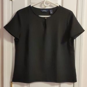 Lands' End Outfitters top
